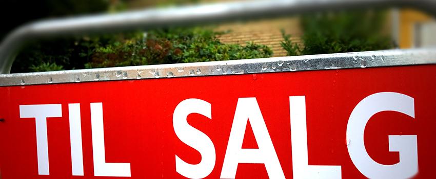 Forlig-boligskat-foraeldrekoeb